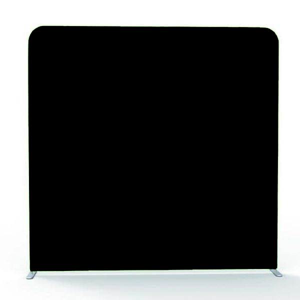 black_screen_backdrop_10