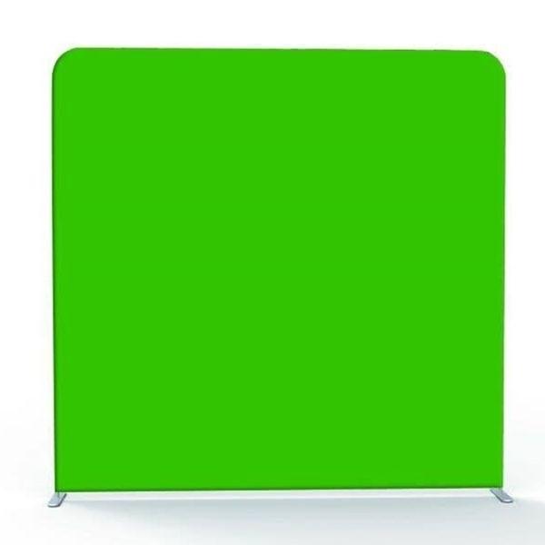 green_screen_backdrop_10